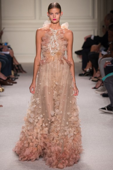 marchesa dress 1